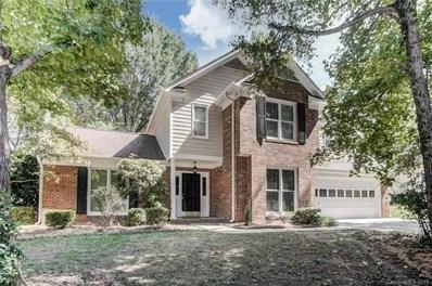 116 Edgewater Drive, Concord, NC 28027 - MLS#: 3436213