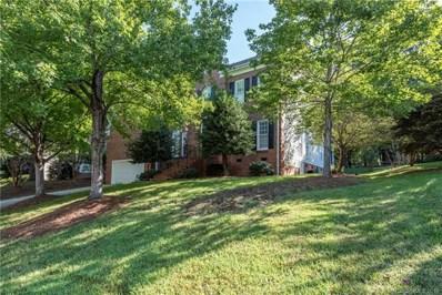 5801 Kinglet Lane, Charlotte, NC 28269 - MLS#: 3436230