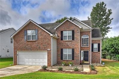 16135 Falling Meadows Lane, Charlotte, NC 28273 - MLS#: 3436296