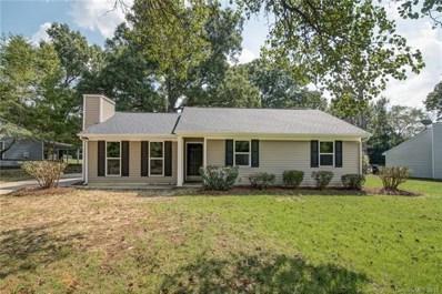6924 Delta Lake Drive, Charlotte, NC 28215 - MLS#: 3436330