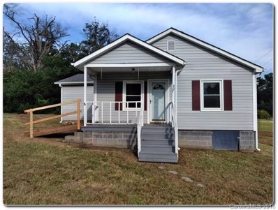 607 S 11th Street UNIT 22-24, Bessemer City, NC 28016 - MLS#: 3436405