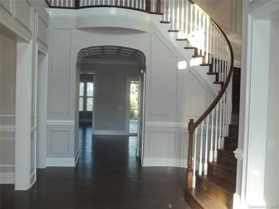 313 Newington Court, Fort Mill, SC 29715 - MLS#: 3436440