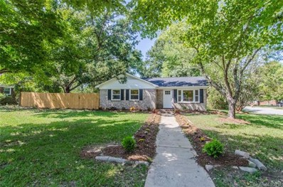 6105 Clearwater Drive, Indian Trail, NC 28079 - MLS#: 3436462