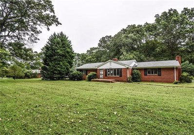 4429 Back Creek Church Road, Charlotte, NC 28213 - MLS#: 3436493