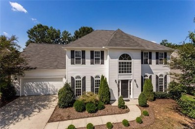2523 Sandy Ridge Lane, Matthews, NC 28105 - MLS#: 3436528