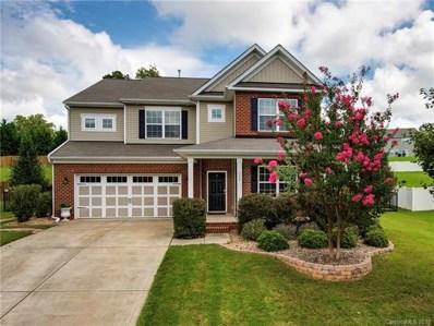 155 E Warfield Drive, Mooresville, NC 28115 - MLS#: 3436578