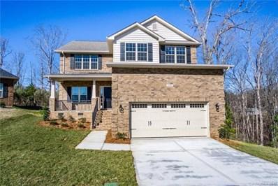 229 Front Porch Drive UNIT 23, Rock Hill, SC 29732 - MLS#: 3436585