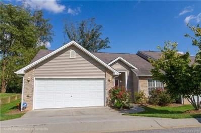 78 Farington Circle, Fletcher, NC 28732 - MLS#: 3436593