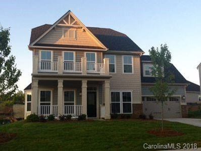 1250 Tanner Crossing Lane, Indian Land, SC 29707 - MLS#: 3436599