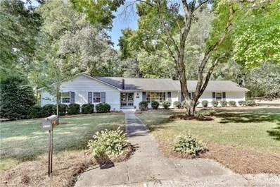 5500 Holyoke Lane, Charlotte, NC 28226 - MLS#: 3436602