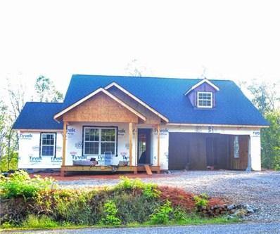 183 Grandview Road UNIT 4, Alexander, NC 28701 - MLS#: 3436620