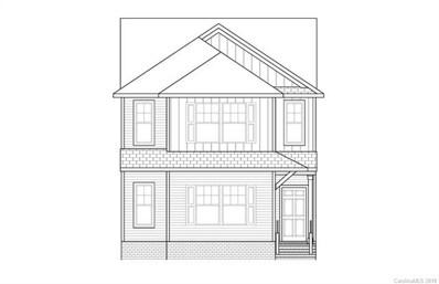 536 Braintree Terrace UNIT 80, Rock Hill, SC 29730 - MLS#: 3436643