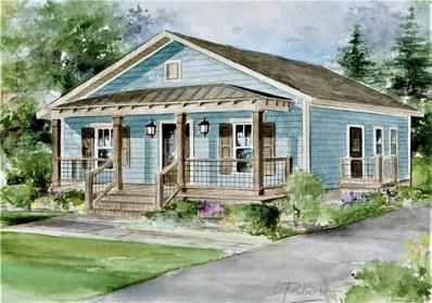6 Verde Drive UNIT Lot V-19, Asheville, NC 28806 - MLS#: 3436661