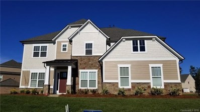 2222 Watermark Place UNIT 086, Fort Mill, SC 29708 - MLS#: 3436693