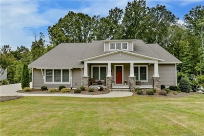 1044 Wessington Manor Lane, Fort Mill, SC 29715 - MLS#: 3436715