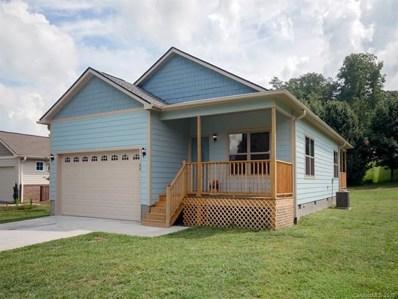 80 Meadow Creek Lane, Etowah, NC 28792 - MLS#: 3436761