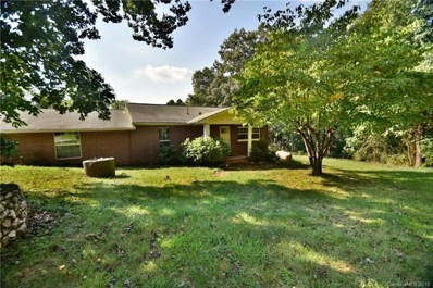 109 Lanier Street, Mount Holly, NC 28120 - MLS#: 3436792