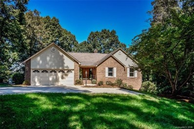 8173 Windsong Road, Denver, NC 28037 - MLS#: 3436871