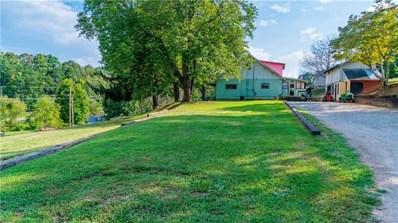 7 Van Davis Road, Candler, NC 28715 - MLS#: 3436917