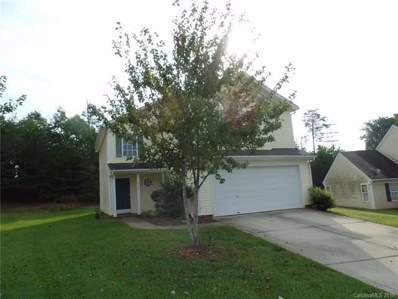 1140 Crowders Woods Drive, Gastonia, NC 28052 - MLS#: 3436938