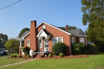 518 Rhyne Street, Lincolnton, NC 28092 - MLS#: 3436985