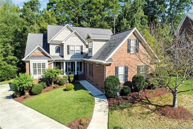 2012 Chandler Forest Court, Indian Trail, NC 28079 - MLS#: 3436992