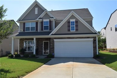 1278 Soothing Court, Concord, NC 28027 - MLS#: 3437010