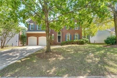6408 Morningsong Lane, Charlotte, NC 28269 - MLS#: 3437033