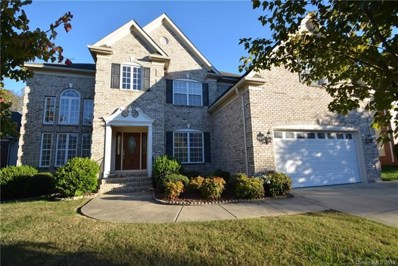 1511 Copperplate Road, Charlotte, NC 28262 - MLS#: 3437037