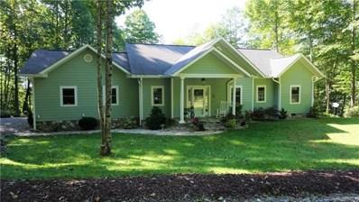 978 Brandywine Road, Waynesville, NC 28786 - MLS#: 3437061