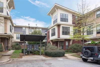 904 Warren Burgess Lane, Charlotte, NC 28205 - MLS#: 3437089