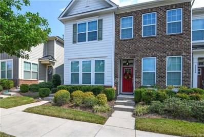 3240 Bending Birch Place, Charlotte, NC 28206 - MLS#: 3437152