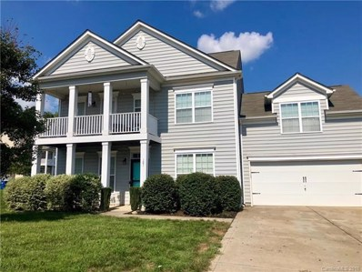 101 Abel Peterson Drive, Mount Holly, NC 28120 - MLS#: 3437192
