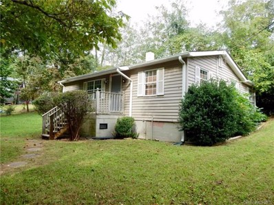 49 Freno Drive UNIT Sublot >, Asheville, NC 28803 - MLS#: 3437206