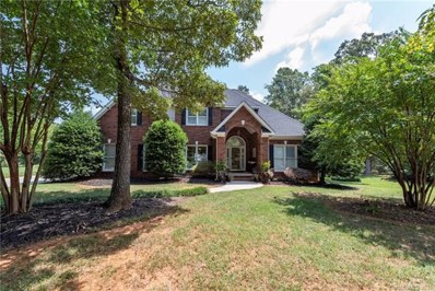 1236 Millwright Lane, Matthews, NC 28104 - MLS#: 3437209