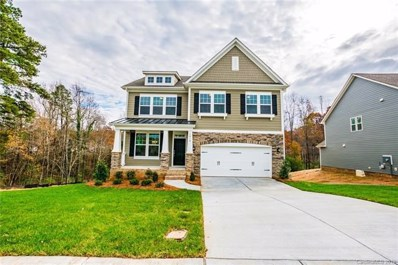 2816 Woodlands Creek Drive, Monroe, NC 28110 - MLS#: 3437221