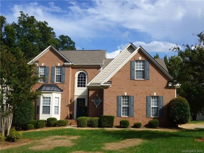 1401 Autumn Ridge Lane UNIT 436, Fort Mill, SC 29708 - MLS#: 3437258