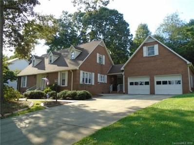 208 Eastwood Drive, Salisbury, NC 28146 - MLS#: 3437324