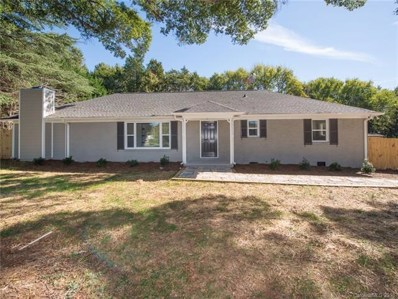 7810 Whitmire Lane UNIT 2, Mint Hill, NC 28227 - MLS#: 3437328