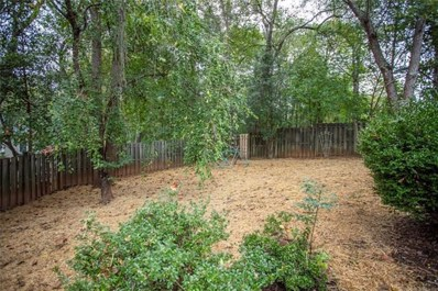 3124 5TH St Place NE, Hickory, NC 28601 - MLS#: 3437329