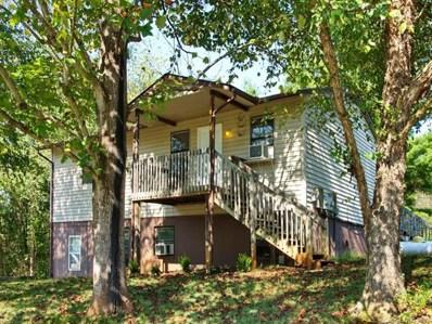 647 Flint Hill Road, Alexander, NC 28701 - MLS#: 3437351