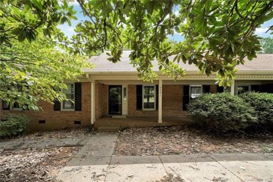 6601 Sharon Road, Charlotte, NC 28210 - MLS#: 3437356
