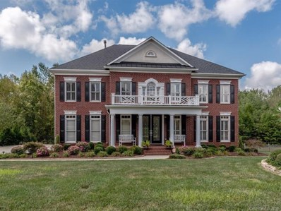 2204 Highland Forest Drive, Waxhaw, NC 28173 - MLS#: 3437371