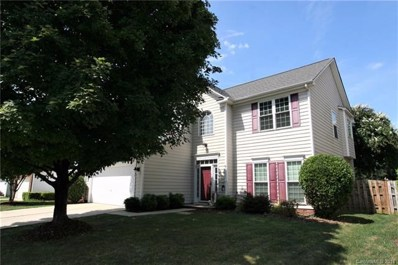 5416 Bentgrass Run Drive, Charlotte, NC 28269 - MLS#: 3437418