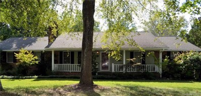 4212 Middle Stream Road, Charlotte, NC 28213 - MLS#: 3437432