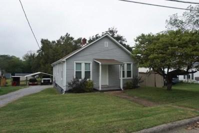 1308 N Ashe Avenue, Newton, NC 28658 - MLS#: 3437440