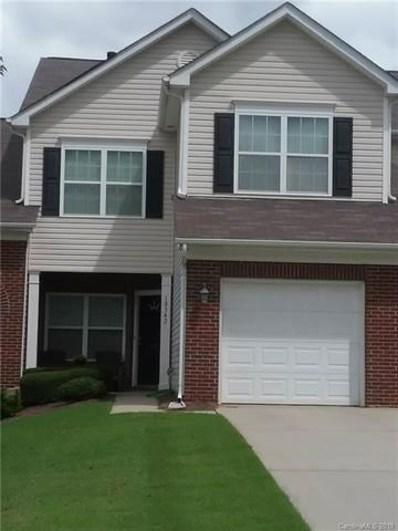 10342 Stineway Court, Pineville, NC 28134 - MLS#: 3437477