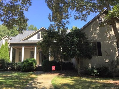 3002 Lakewood Edge Drive, Charlotte, NC 28269 - MLS#: 3437493