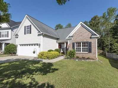 1217 Mountain Laurel Court, Matthews, NC 28104 - MLS#: 3437495