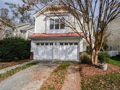 10134 Old Carolina Drive, Charlotte, NC 28214 - MLS#: 3437497